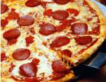 anayansi gamboa pizza