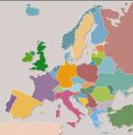 anayansi gamboa europe