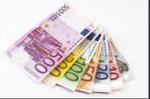 anayansi gamboa euros