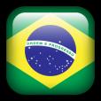 Anayansi Gamboa - Brazilian Portuguese