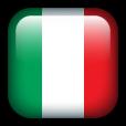 Anayansi Gamboa - Italian Language