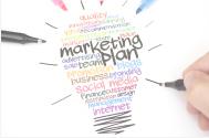 anayansi gamboa marketing plan