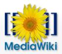 anayansigamboa-mediawiki