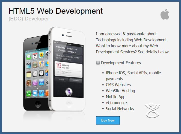 anayansigamboa-web development HTML5