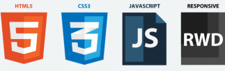 anayansigamboa-html5css3javascriptresponsiveicon