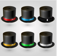 PM Hats – Six Thinking Hats in Project Management