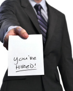 anayansigamboa-you are hired