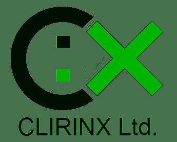 Clirinx EDC Demo