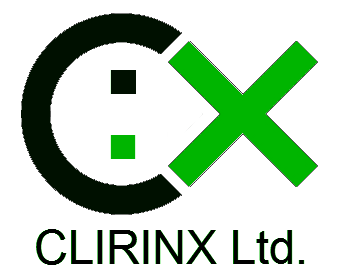 Anayansi Gamboa - Clirinx EDC