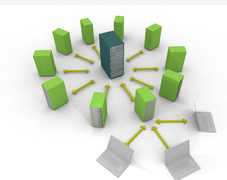 Anayansi gamboa - Data Management Support @RAeClinica