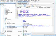 aquadatastudio_oracle_schema_browser