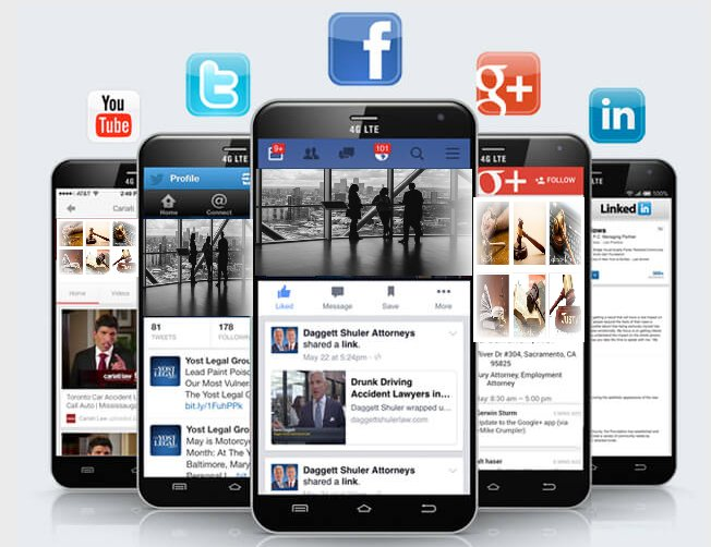 Social Media Management – administramos tu redes sociales @ raeclinica.eu