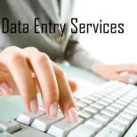 Data-Entry-Services-Companies-in-USA-and-Canada-UK