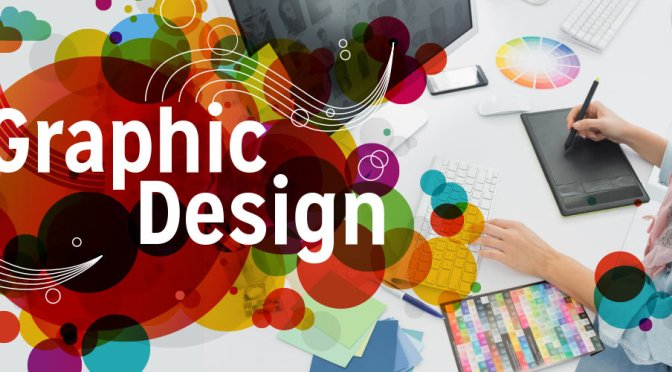 Data Entry|Programador | Diseño Gráfico | SEO Servicios para su empresa