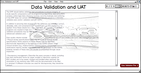 Data Validation and UAT Module.png