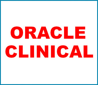 Count the number of discrepancies per procedure – OracleClinical (OC)