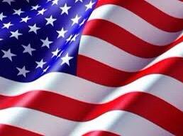 Star Spangled Banner – Best Performances