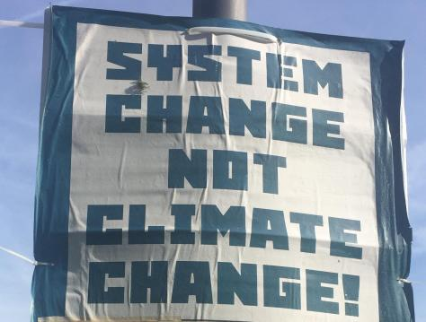 systemchange_noclimatechange