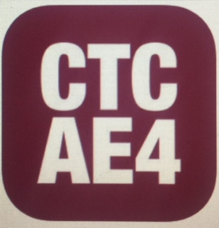 CTCAE:  Common Terminology Criteria for Adverse Events